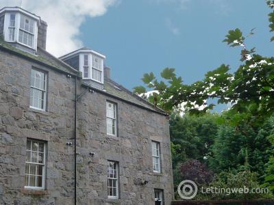Property to rent in 1e Skene Place, Skene Street, Aberdeen, AB10