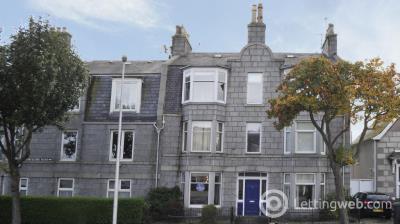 Property to rent in GFL, 1 Abergeldie Road, Aberdeen, AB10