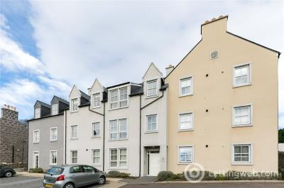 Property to rent in 124e North Deeside Road, Peterculter, Aberdeen, AB14
