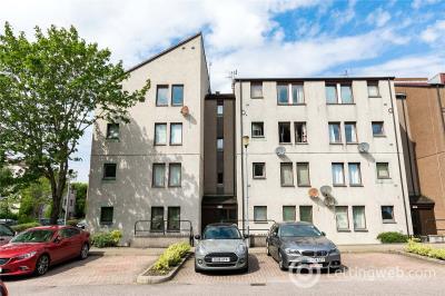 Property to rent in FFL, 31 Headland Court, Bridge of Dee, Aberdeen, AB10