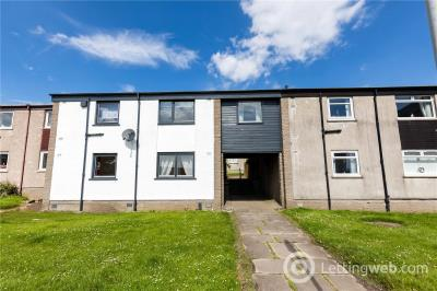 Property to rent in 223 Farquhar Road, Aberdeen, AB11