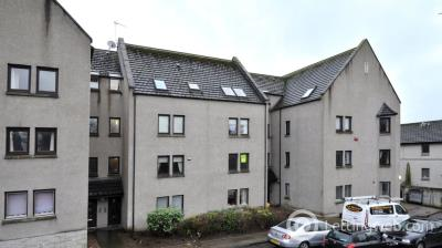 Property to rent in 19d Sunnybank Road, Aberdeen, AB24