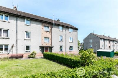 Property to rent in 30 Gillespie Crescent, Aberdeen, AB25