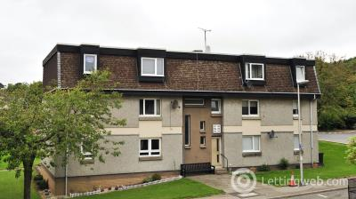 Property to rent in 117 Johnston Gardens East, Peterculter, Aberdeen, AB14
