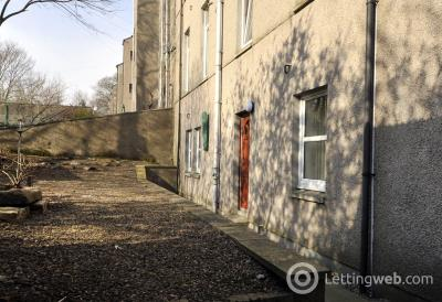 Property to rent in 7a Belmont Road, Aberdeen, AB25