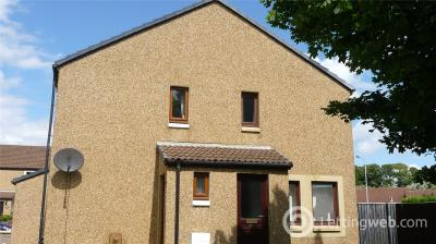 Property to rent in 32 Langdykes Drive, Cove, Aberdeen, AB12