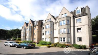 Property to rent in 30 Albury Gardens, Aberdeen, AB11