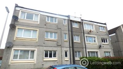 Property to rent in 43 Rousay Place, Aberdeen, AB15