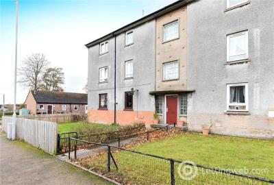 Property to rent in 1 Fernhill Drive, Aberdeen, AB16