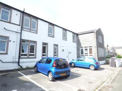 Property to rent in 1C Summer Street, Woodside, Aberdeen, AB24