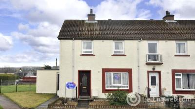 Property to rent in 18 Silverbank Crescent, Banchory, Kincardineshire, AB31