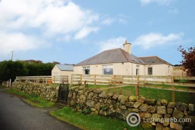 Property to rent in 1 Cothill Cottages, Grandhome Estate, Danestone, AB22