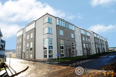 Property to rent in 88 Burnside Road, Dyce, Aberdeen, AB21