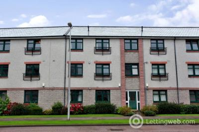 Property to rent in 76 Grandholm Crescent, Bridge of Don, Aberdeen, AB22