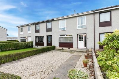 Property to rent in 11 Watchman Brae, Bucksburn, Aberdeen, AB21
