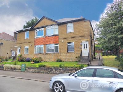 Property to rent in 459 Chirnside Road, Glasgow, Lanarkshire, G52