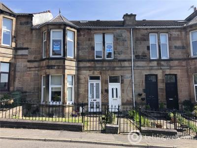 Property to rent in 19 Wardlaw Avenue, Rutherglen, Glasgow, G73