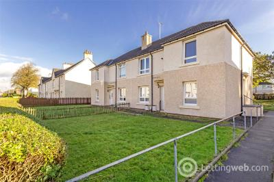 Property to rent in 65 Ardshiel Road, Glasgow, Lanarkshire, G51