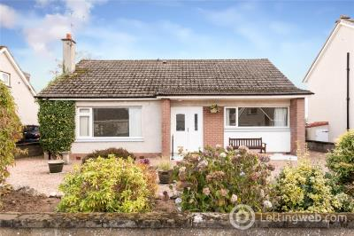Property to rent in 13 Muircroft Drive, Perth, Perth and Kinross, PH1