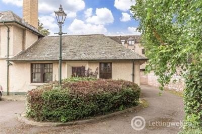 Property to rent in 8 Spey Court, 53 Canal Street, Perth, PH2