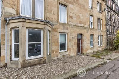 Property to rent in 263A Blackness Road, Dundee, Angus, DD2
