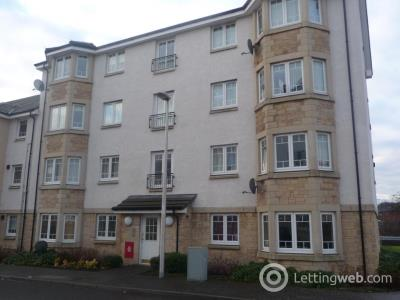 Property to rent in 39 Collinson View, Perth, PH1
