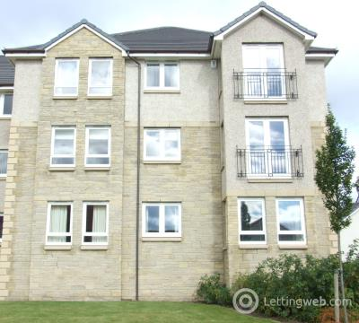 Property to rent in 4e Ross Avenue, Oakbank Road, Perth, PH1
