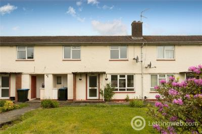Property to rent in 110 Stormont Road, Scone, Perth, PH2