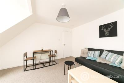 Property to rent in Flat 7, 4 Fleshers Vennel, Perth, PH2