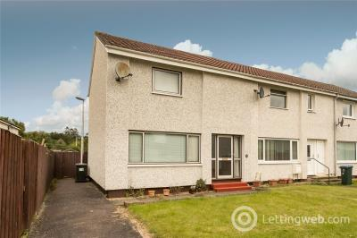 Property to rent in 14 Gilsay Place, Perth, PH1