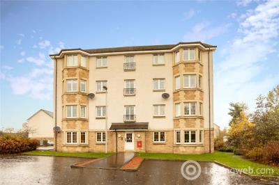 Property to rent in 10 Collinson View, Perth, PH1