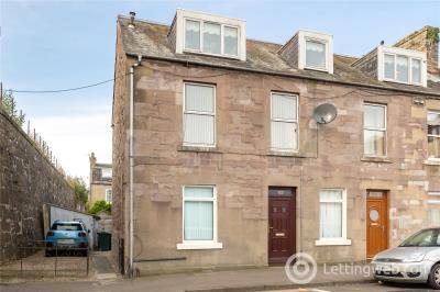Property to rent in 123 Scott Street, Perth, PH2