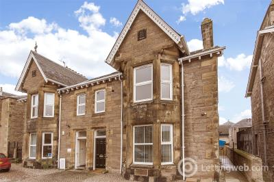 Property to rent in 49 York Place, Perth, PH2