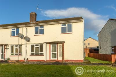 Property to rent in 108 Stormont Road, Scone, Perth, PH2