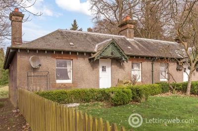 Property to rent in West Cottage, Campsie Hill, Guildtown, Perth, PH2