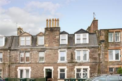 Property to rent in 11F Ballantine Place, Perth, PH1