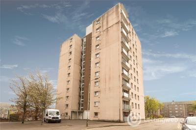 Property to rent in 52 Pomarium Street, Perth, PH2