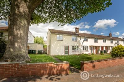 Property to rent in 114 Stormont Road, Scone, Perth, PH2