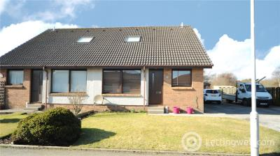 Property to rent in 67 Broomfield Park, Portlethen, Aberdeen, AB12