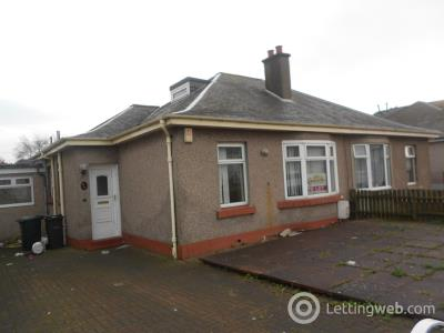 Property to rent in Craigentinny Avenue