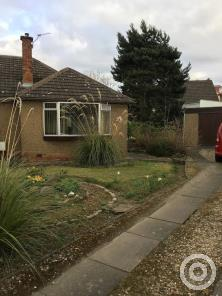 Property to rent in Drum Brae Avenue