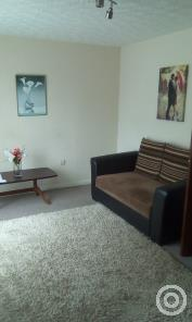 Property to rent in murrayburn place