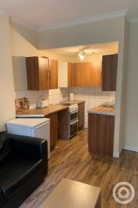 Property to rent in Springwell Place
