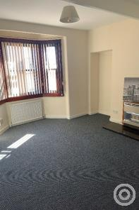 Property to rent in allan terrace , Dalkeith, Midlothian, eh221ew