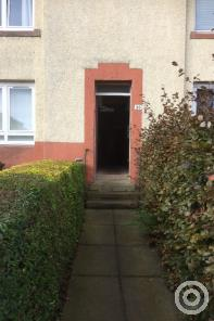 Property to rent in clearburn crescent , Crewe Toll, Edinburgh, eh165er