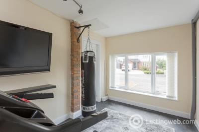 Property to rent in Glendinning Road, Kirkliston, Edinburgh, EH29 9HE