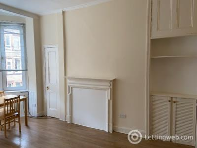 Property to rent in springvalley terrace , Morningside, Edinburgh, eh10 4qb