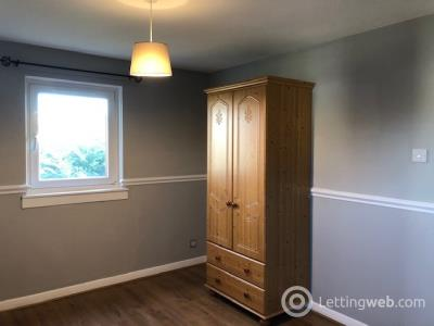Property to rent in north bughtlinfied, East Craigs, Edinburgh, eh128xz