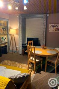 Property to rent in morrison street, Haymarket, Edinburgh, eh38dt