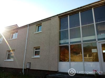 Property to rent in Westhouses street